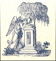Άγγελος Πενθών